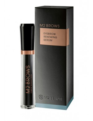 Eyebrow Renewing Serum Cejas