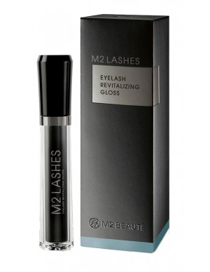 M2 Revitalizing Gloss Pestañas