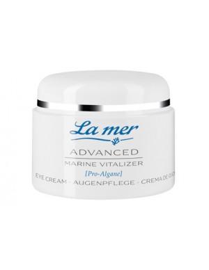 Advanced Marine Vitalizer Crema para Ojos 15 ml