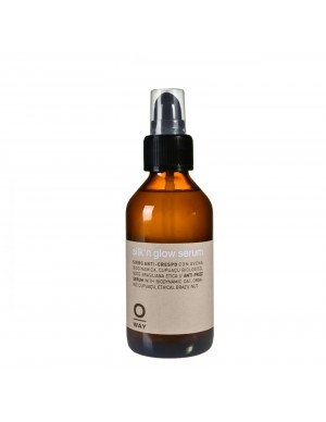Serum Anti-encrespamiento