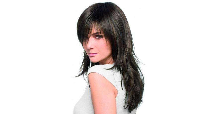 Comprar pelucas sintéticas de mujer por internet- Caturla shop