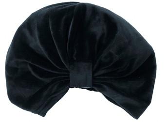 Shada Black