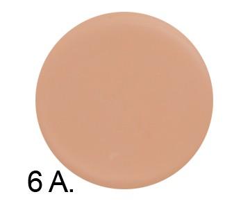 Facemagic nº 6A