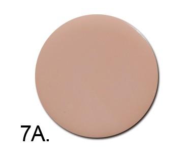 Foundation Nº 7A